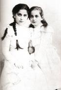 Edith & Erna resized