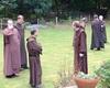 Friars resized