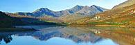 mountain-snowdonia