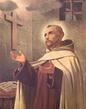 saint-john-of-the-cross small