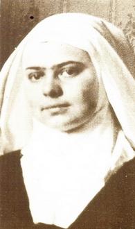 Elizabeth as a Novice resized