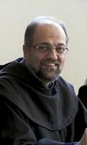 Fr Gen