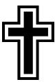ChristianShapes-Crosses (2)
