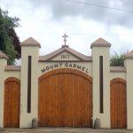 new-ross-entrance-gate